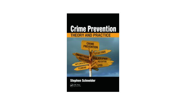 crime_prevention_a8hh7ljmsh4g6.png