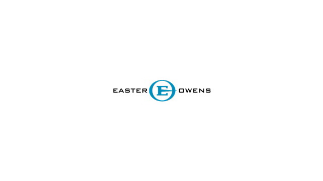 Easter-Owens