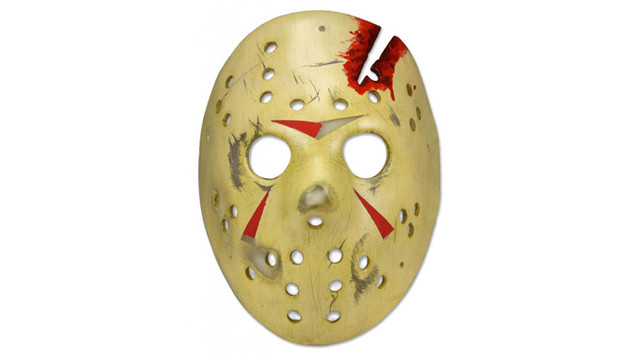 jasons-mask.jpg