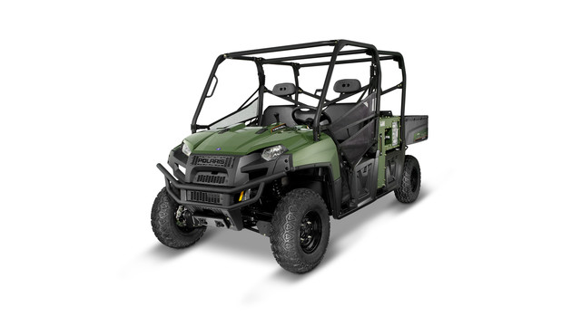 Polaris-RANGER-with-HIPPO-MPS-S2s.jpg