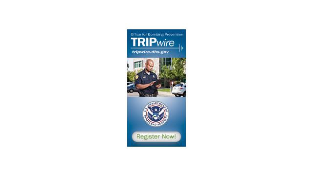 Police-Chief-Web-Ad-111813.jpg