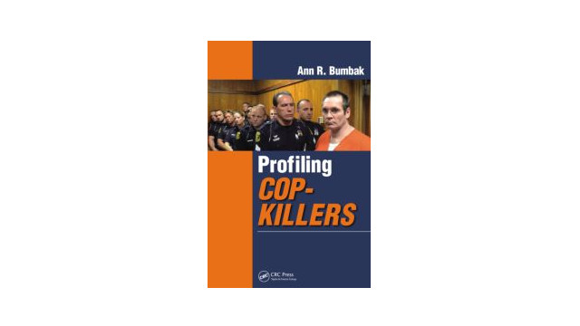 profling_cop_killers_f8h2rfyf2pmr2.png
