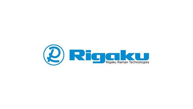 Rigaku Raman Technologies