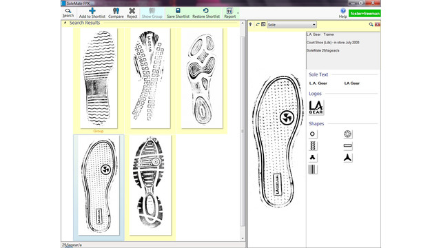 shape-coding-info-2_11507959.psd