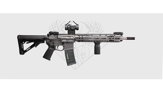 Special Ops Tactical Aurora Elite (SS)  as  low as $67.83* per month