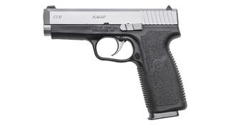 CT9 9mm