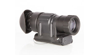 Digital Sentry Night Vision Monocular