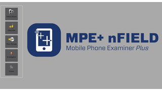 The Time Argument, Mobile Forensics