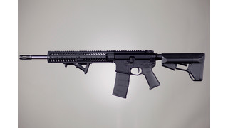 Intacto Arms, LLC Battle Tac Full Battle Rifle .223/5.56  as low as $59.54* per month