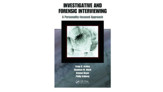 Investigative Interviewing: Psychology, Method and Practice