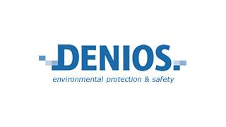 DENIOS Inc., US Division