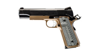 Roberts Defense Desert Ops Pro as low as $37.78/month*