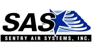 Sentry Air Systems Inc.