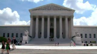 Justices: 'Get a Warrant' to Search Cellphones