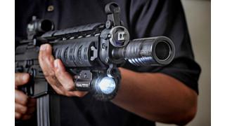 IROC Muzzle Device - 223/556 & 300Blk