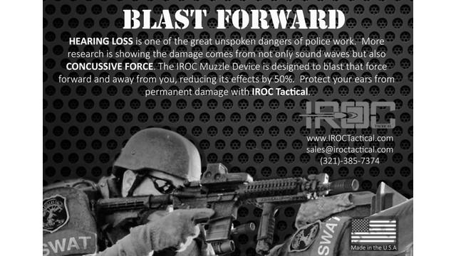 blast_forward-2500x1440add_f9aym7_pic82a.jpg