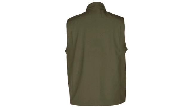 covert-vest-back_11537469.psd