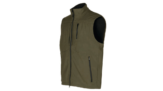 covert-vest-side_11537471.psd