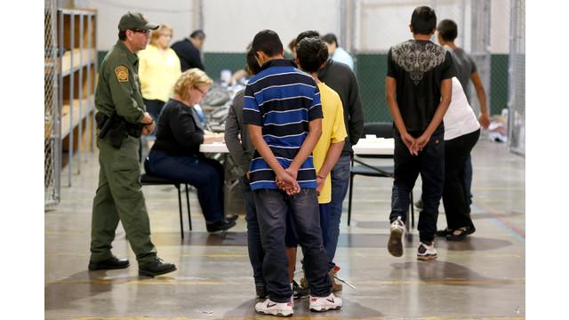 ImmigrationOverload.jpg