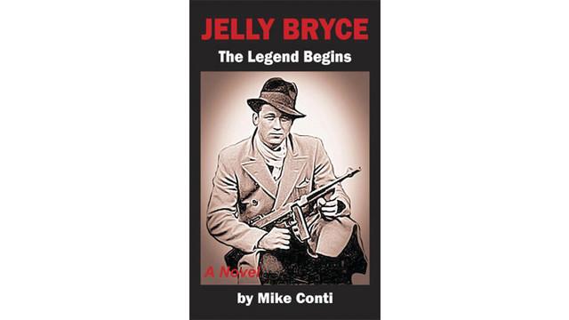 jelly-bryce2_11507846.psd