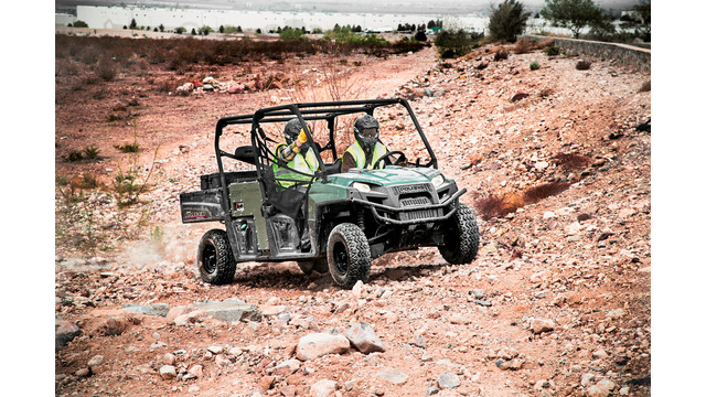 Polaris-RANGER-with-HIPPO-MPS-L7s.jpg