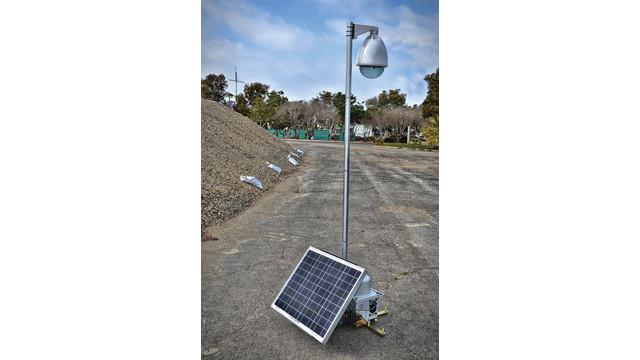 rda-solar-camera_11506150.psd