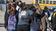 Maximum Term for Boy in N.M. School Shooting