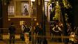 Chicago Police Arrest Man in Girl's Death
