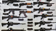 Colo. Gun Law Based on Flawed Estimate