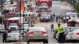 D.C. Police Release Navy Yard Shooting Report