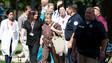 Police Seek Motive in Pa. Hospital Shooting