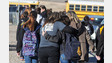 Maximum Term for Boy in N.M. School Shooting