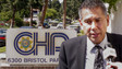 CHP Head Says He's Shocked by Beating Video