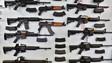 Colo. Gun Law Based on Flawed Estimate