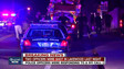 Two Colorado Police officers Shot