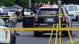 Minn. Police Officer Killed; Suspect in Custody