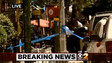 Three Law Enforcement Officers Shot in NYC