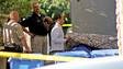Guardsman Kills Two People, Himself in Utah