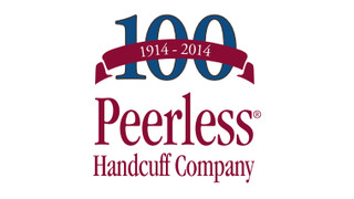 Peerless Handcuff Co.