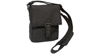 Designer Concealed Carry Bag, It.530