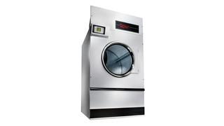 UT200 200-Pound Tumble Dryer