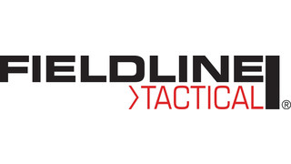 Fieldline Tactical