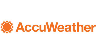 AccuWeather Inc.