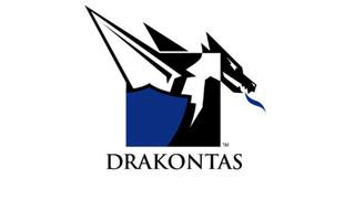 DRAKONTAS