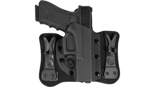 IWB Flat Holster, It.IF8
