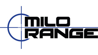 MILO Range Training Systems