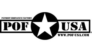 Patriot Ordance Factory Inc. (POF USA)