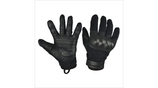 Mayhem Patrolman Police Glove