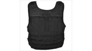 Mayhem Tactical Exterior Carrier