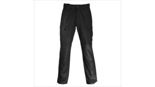 Mayhem Tactical BDU Pant